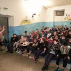 Meeting zonale Toscolano 12-02-2015 1